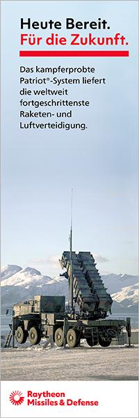 Raytheon 2021-04