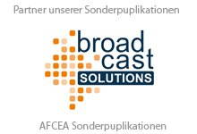 BROADCAST AFCECA Partner