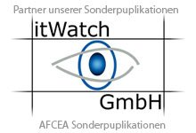 IT Watch AFCEA Partner