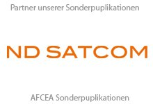 ND Satcom AFCEA