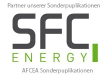 SFC AFCEA Partner