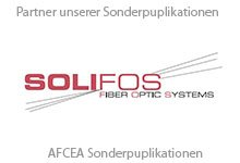 Solifos AFCEA Partner