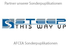 Steep AFCEA Partner