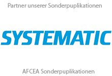 SYSTEMATIC AFCEA Partner
