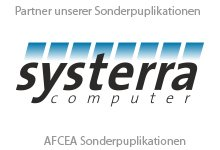 Systerra