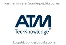 ATMA Logistik Partner