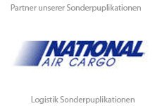 National Cargo Logistik Partner