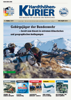 cover 2015 3