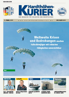 Cover 2015 4