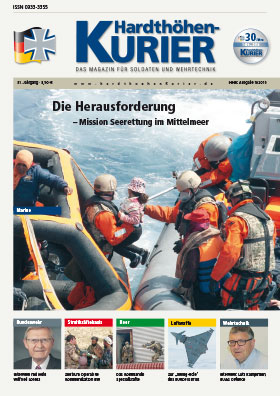 cover 2015 5