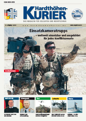 cover 2015 6