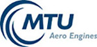 MTU_Aero_Engines_GmbH