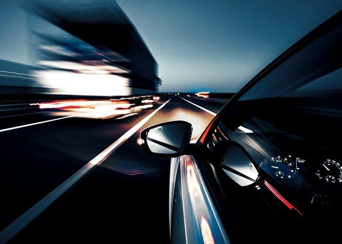 AVL und Rohde & Schwarz geben strategische Zusammenarbeit bei Vehicle-in-the-Loop-Testsystemen bekannt