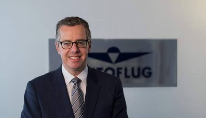 Martin Kroell weiterer Gesellschafter bei AUTOFLUG