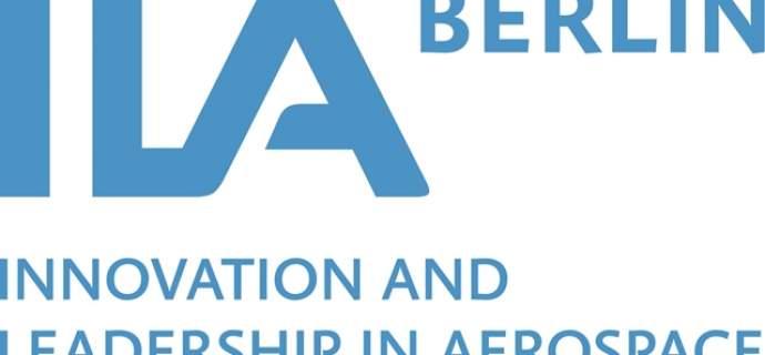 Startups auf der ILA: Disruptive Ideen revolutionieren die Luft- und Raumfahrt