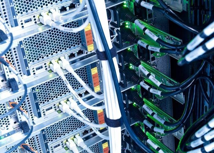 Cyber Security: Lösung von Rheinmetall gewinnt Bundeswehr-Innovationspreis